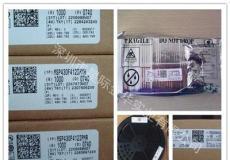 TPS715A01DRBR TPS715A01低壓差穩壓器
