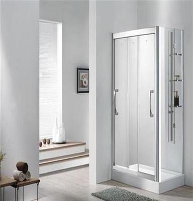 舞阳淋浴房 淋浴房  阳光牧歌厨卫用品