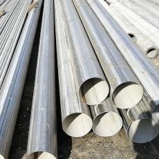 304不锈钢无缝管 304薄壁不锈钢无缝管