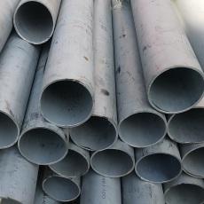 现货供应321不锈钢管 耐腐蚀薄壁无缝管