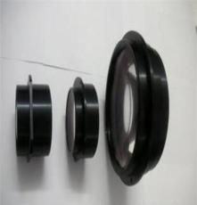 光學鏡頭 光學鏡片 凸透鏡