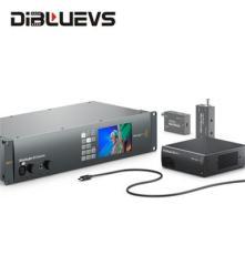 BMD采集卡UltraStudio系列產品UltraStudio HD Mini
