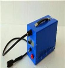 臺式綠光激光物證發現系統