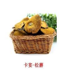 卡宴 仙珍茗品B 8種產品 791克 北京現貨供應