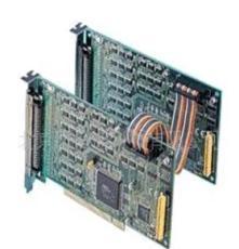 供應研華數據采集卡 PCI-1753/1753E