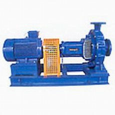 南京ITT GISO水泵配件