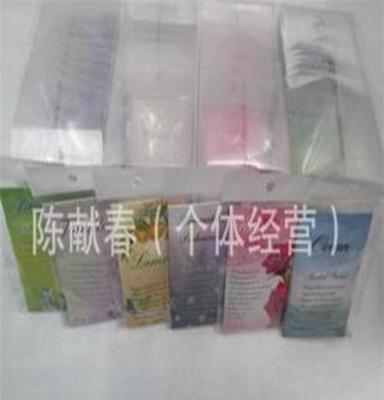 10克 蛭石香包(18包一中盒)