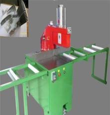 常州鋁型材切割機