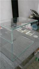 廣東超白玻璃價格