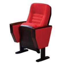 佛山禮堂椅生產廠家/階梯會議室椅/特價禮堂椅/帶寫字板培訓椅