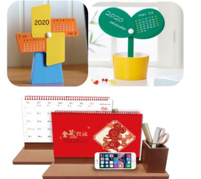 10元以内春节促销礼品