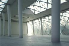 淺識環氧富鋅底漆VS冷鍍鋅的產品性能