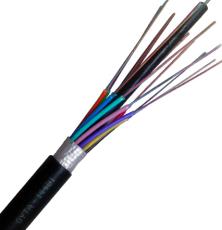 96芯光纜湖南電力光纜廠家架空光纜現貨