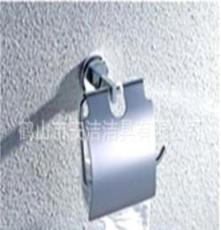 廠家供應 水沐蓮花品牌衛浴 豪華浴室掛件 W9811