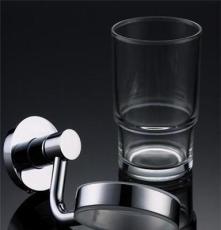卡萨诗挂件 全铜皂液器 卫生间用洗手液瓶 皂液瓶 批发各种工程