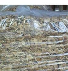 古田 茶樹菇 批發 1×9.5斤
