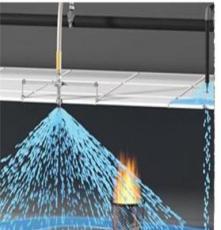消防水喷淋软管,消防洒水软管,江苏欧米茄软管有限公司