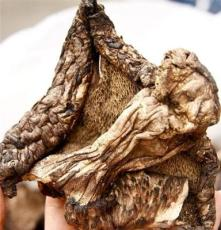 黑虎掌菌 虎掌菌 特级黑虎掌 云南产地 量大从优