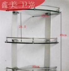 置物架/收纳架置物架/批发置物架/不锈钢置物架