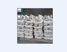 供甘肃白银吨袋和武威导电吨袋生产
