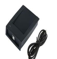 發卡器 ID/IC門禁發卡器USB門禁發卡機