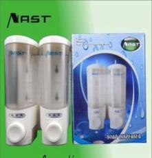 双头皂液器,双头客房皂液器,单头皂液器,感应皂液器