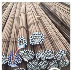 銷售15Cr2Ni2合金鋼15Cr2Ni2圓棒的詳細介紹