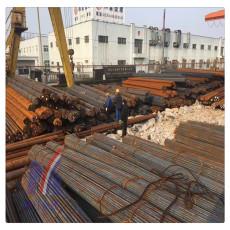15Cr3合金結構鋼的價格15Cr3圓棒可零售