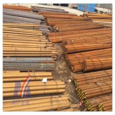15CrNi6合金鋼的標準15CrNi6圓鋼可零售切割