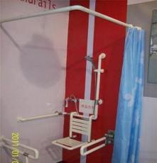 卫生间无障碍扶手 厂家直销坐便器扶手