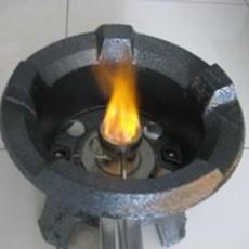 醇基燃料灶具噴嘴金屬材料要求