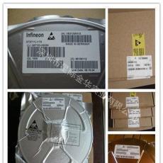 BGB719N7ESD BSC052N03LS 低噪聲放大器