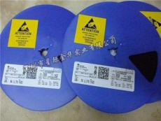 低電壓可調電壓基準器 TLV431BQDBZR TLV431