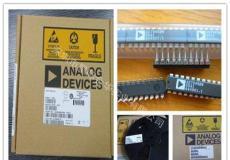 AD8620ARZ AD7887ARZ 寬帶寬JFET運算放大器