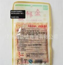 金地杰韓國正宗香辣紅油金針菇108g下飯菜零食湯拌飯廠家批發包郵