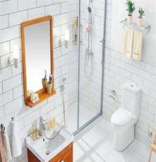 整体卫浴价格 品牌商家供应 徐州万科卫浴设备有限公司