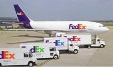 有上海可做FedEx快递进口清关的报关行吗