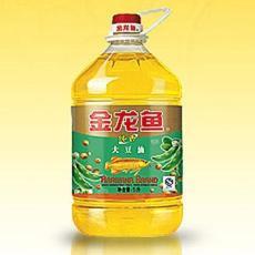 金龍魚大豆油批發,金龍魚大豆油批發價格