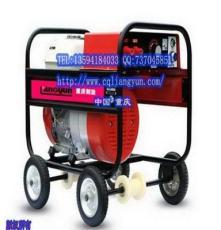 适用最广内燃弧焊发电机GH/H200-1(AXQ1-200-1)
