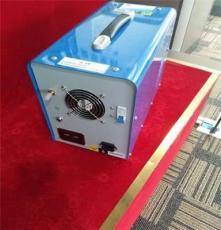 冷焊機效率快嗎_生造機電冷焊機SZ-1800高效率