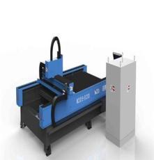 诺克激光_吉林激光金属切割机_专业光纤激光切割机厂家