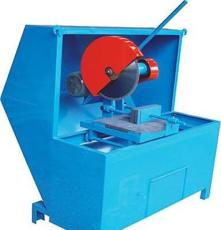 鋁型材切割機加工