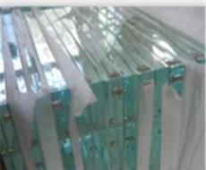 供应10MM超白玻璃磁铁相架