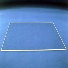浙江供应光学光电玻璃加工