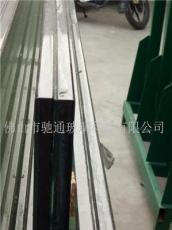 双钢夹胶玻璃(干夹、湿夹)