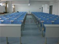 連排培訓桌椅廠家, 廣東鴻美佳工廠批發價格提供連排培訓桌椅