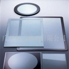 0.18mm超薄手机贴膜玻璃