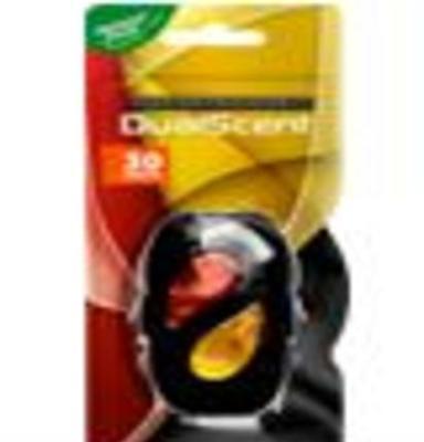 供应Elix7303品牌空气清新剂 车用香水 双簧系列
