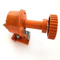 JYB/RDC-C皮帶打滑測速傳感器