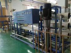 饮用纯净水设备 工业高纯水设备 食品纯水机